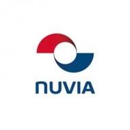 Nuvia Limited