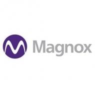 Magnox