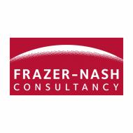 Frazer-Nash Consultancy Ltd