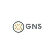 Gesellschaft für Nuklear-Service (GNS)