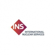 International Nuclear Services