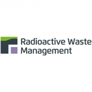 Radioactive Waste Management Limited