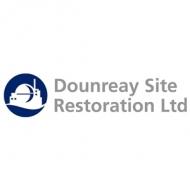 Dounreay Site Restoration Limited