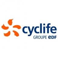 Cyclife