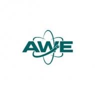 AWE PLC