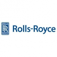 Rolls-Royce Power Engineering Ltd
