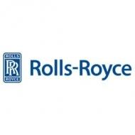 Rolls-Royce Submarines Ltd